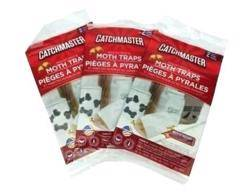 Catchmaster Moth and pantry pest Traps